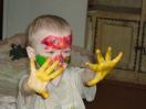 краски-раскраски