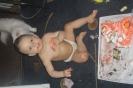 День рождения доченьки 1 годик
