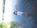 Ура!!! Лето!!! Можно купаться!!