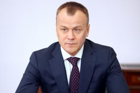 eroshchenko-sergey-vladimirovich-foto-alekseya-golovshchikova-6883 0