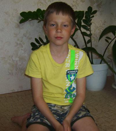 kolomeichuk foto1