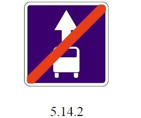 znak 1
