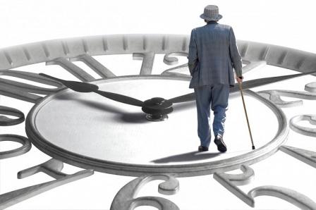 novoe pensii