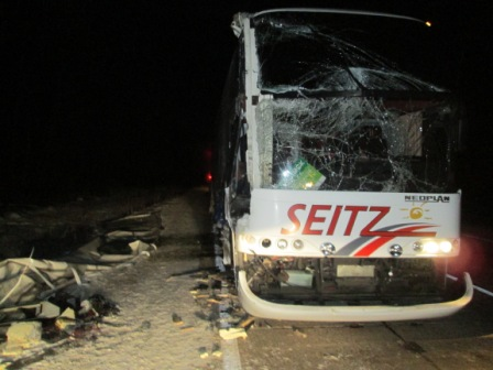dtp autobus