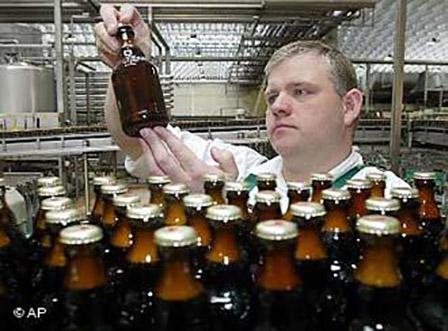 pivovar
