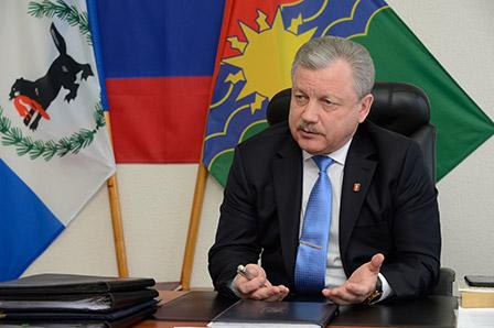 serebrennikov