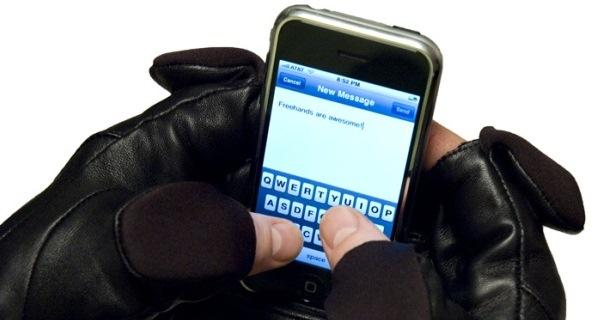 telefonniye moshtnniki