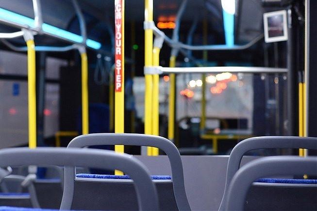avtobus-energetik-konakovo 653 435 100