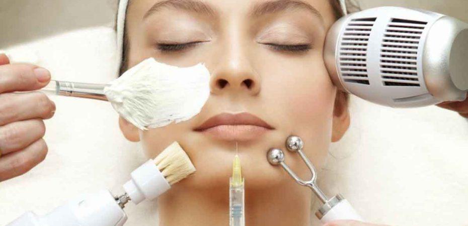 kto-takoj-kosmetolog-jestetist-03